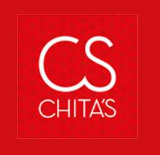 Cs Chitas