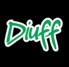Diuff