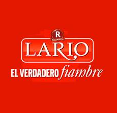 Lario