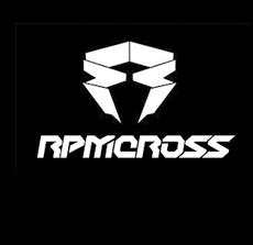Rpmocross