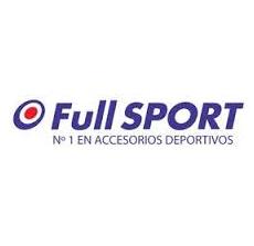 fULL sPORT